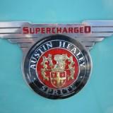 austin-healey-badge