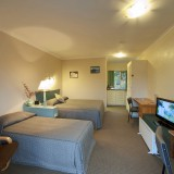 classic-room-1