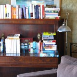 guest-library-shot-1-resized