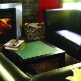 guest-lounge-with-fire-imageNIR