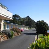 motel-frontage
